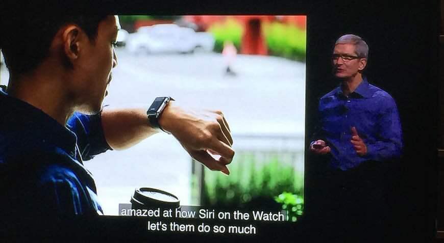 Yeni_Apple_Watch