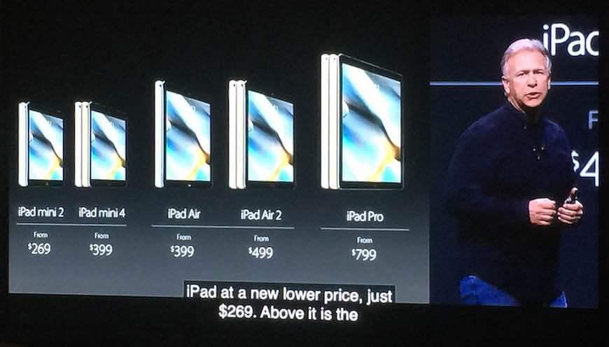iPad_Pro_fiyatlari