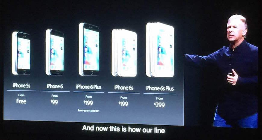 iPhone6SPlus_fiyati