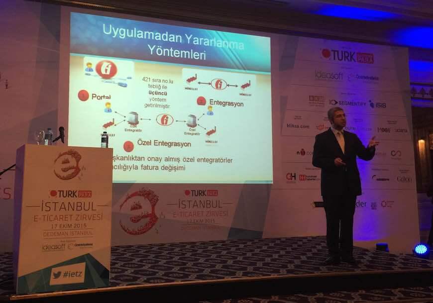 Mustafa_Yurtoglu