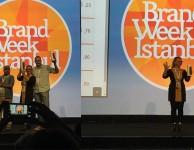BrandWeek_Dijital_liderleri