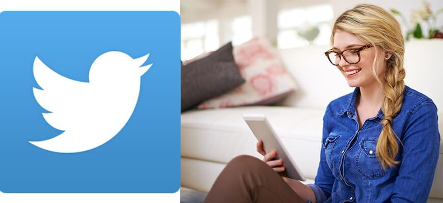 Küçük İşletmeler için Sosyal Medya Kitabı 3. Baskısı