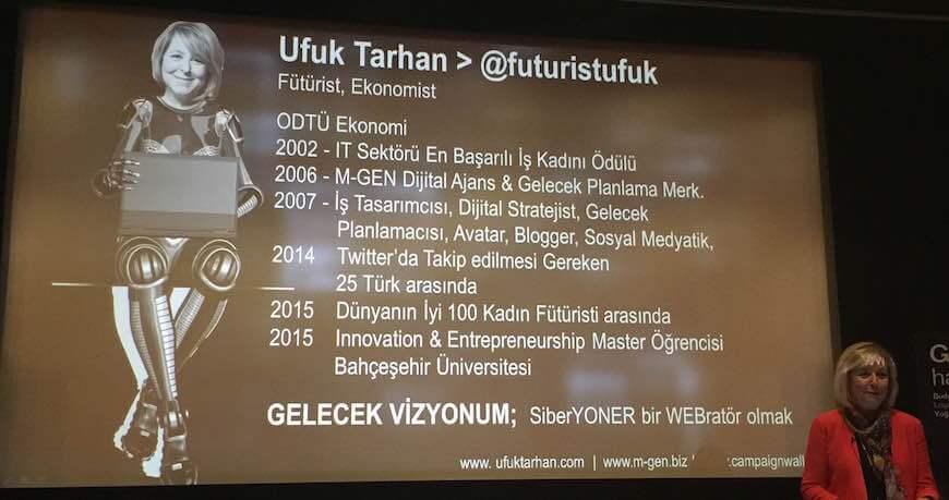 Ufuk_Tarhan