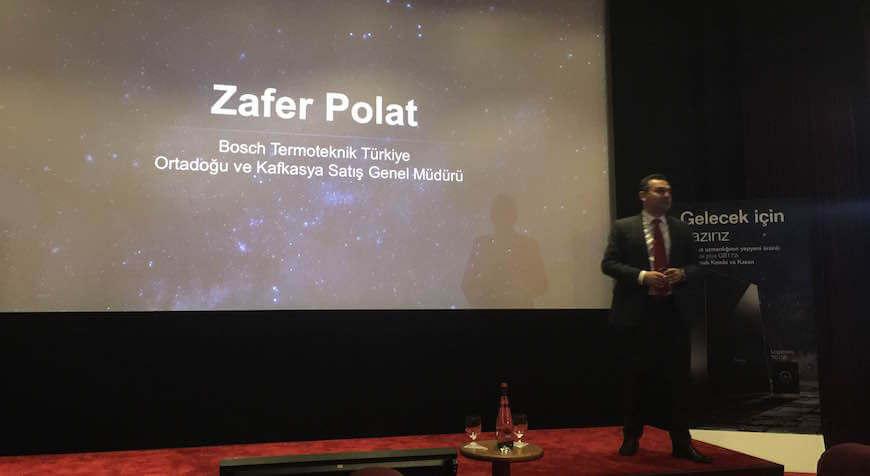 Zafer_polat
