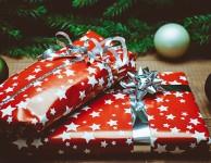 yilbasi_hediyelikleri0