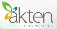 Akten_kozmetik_logo