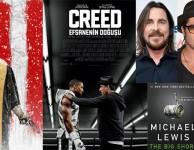 Ocak-2016-filmleri