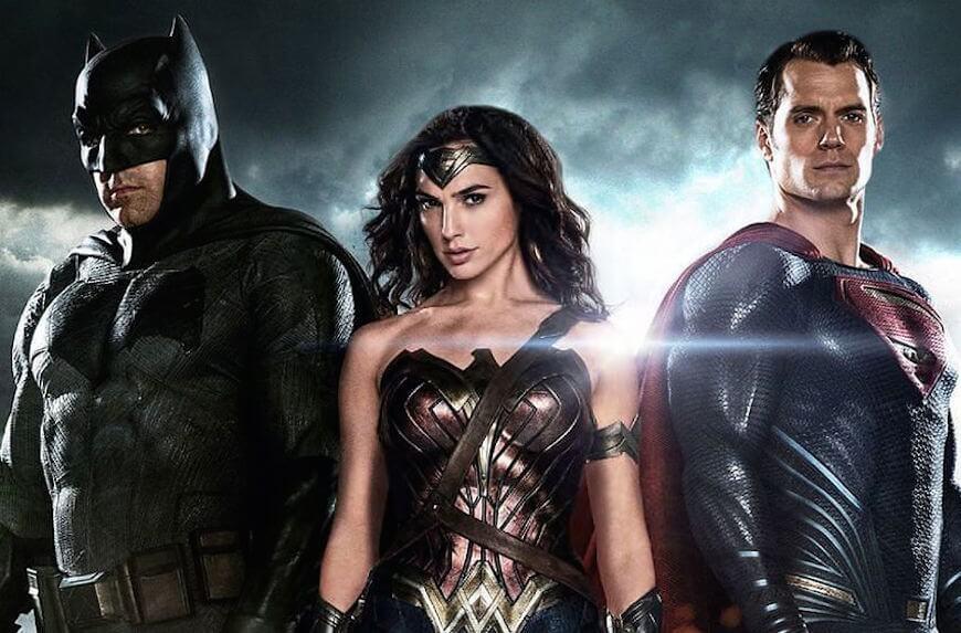 batman v superman adaletin safagi fundalina