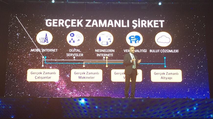 Gediz_Sezgin