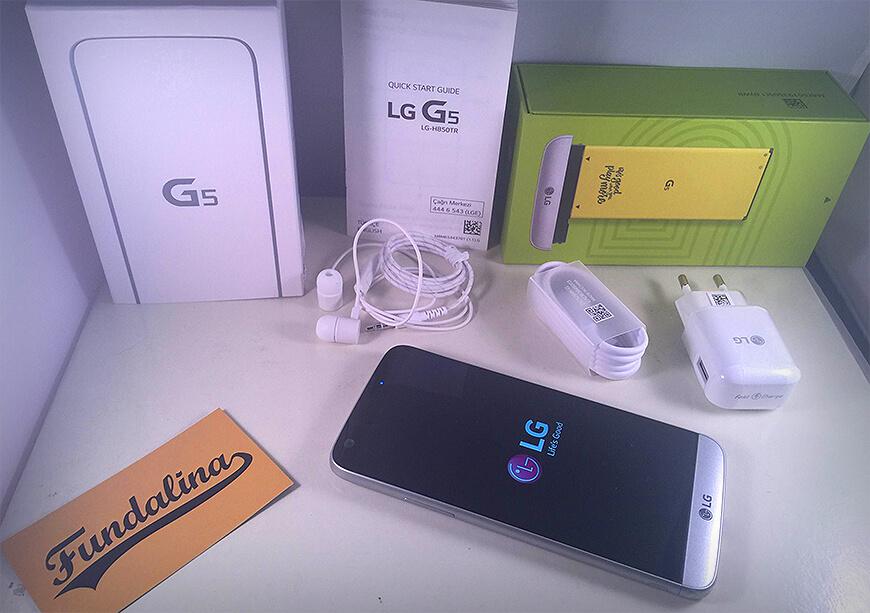 LG-G5-6