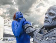 X-Men-Apocalypse_2
