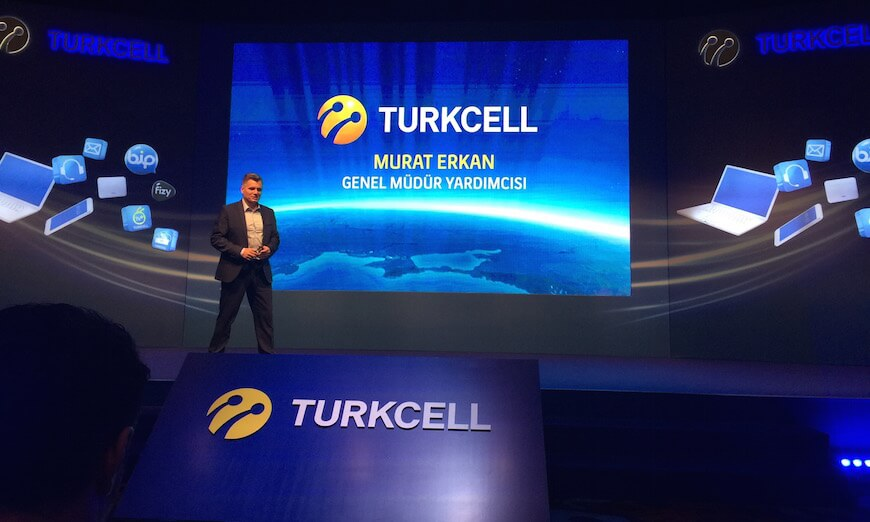 turkcell-1