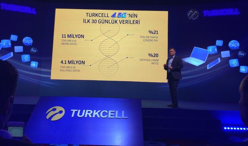 turkcell-11