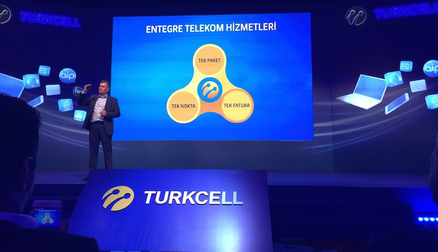 turkcell-16