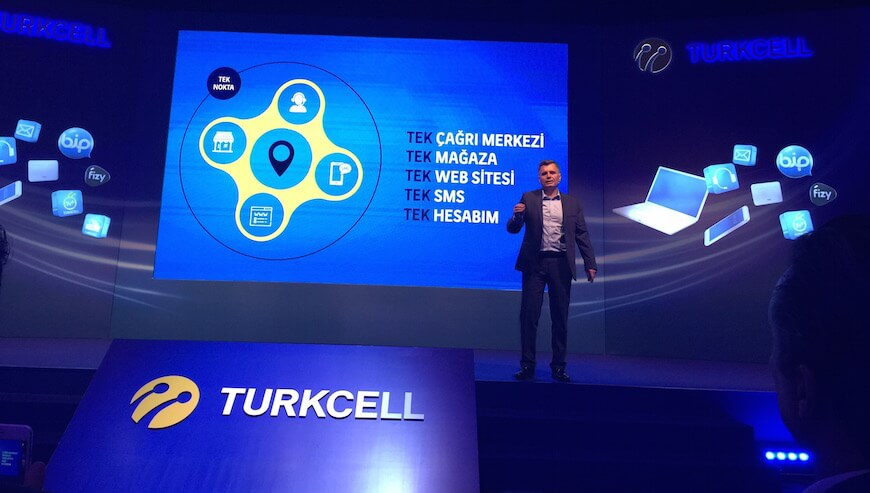 turkcell-17
