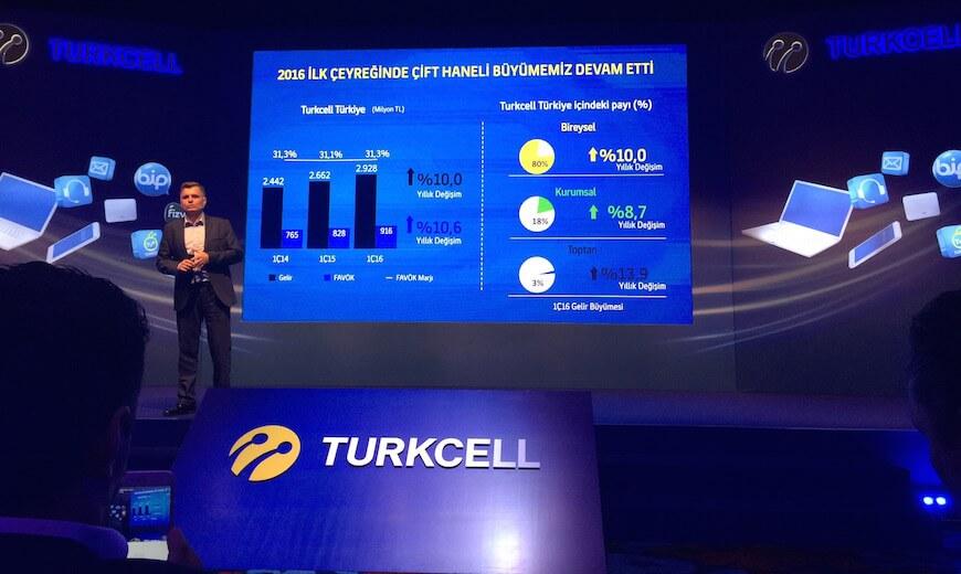 turkcell-2