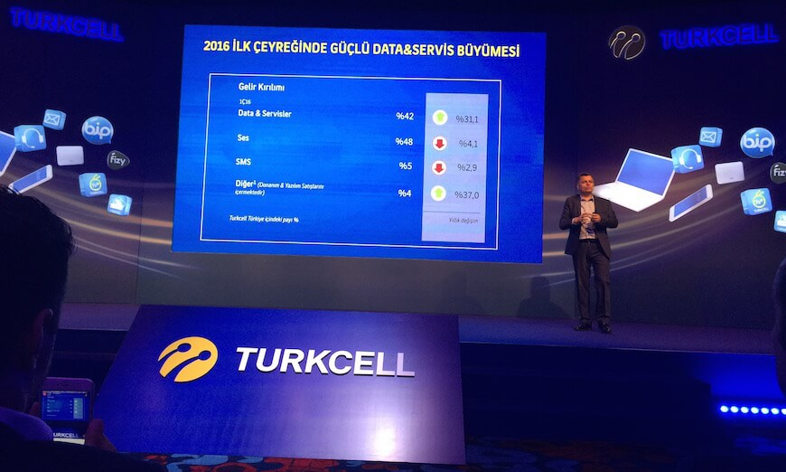 turkcell-3