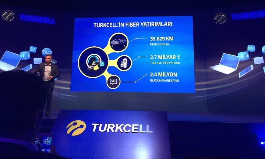 turkcell-4