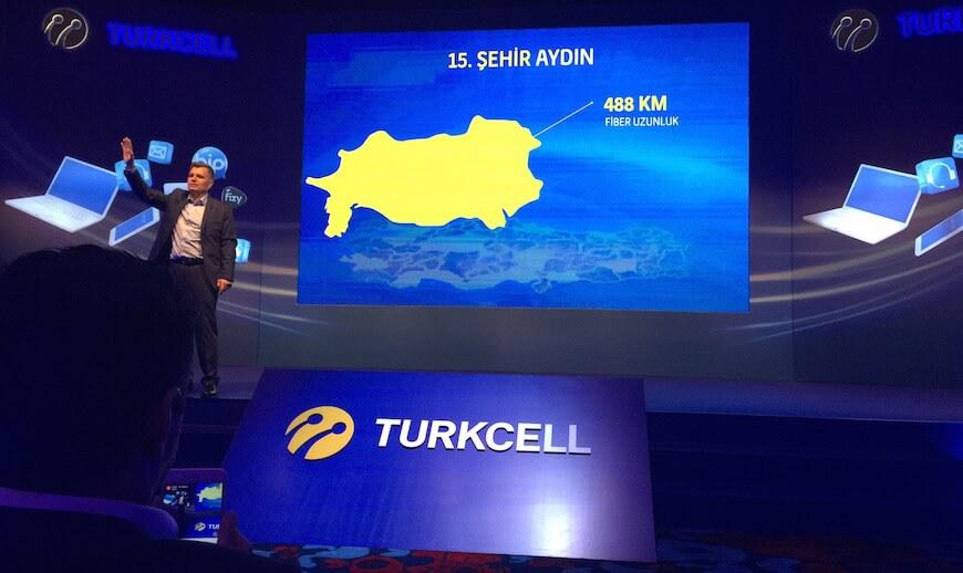 turkcell-6