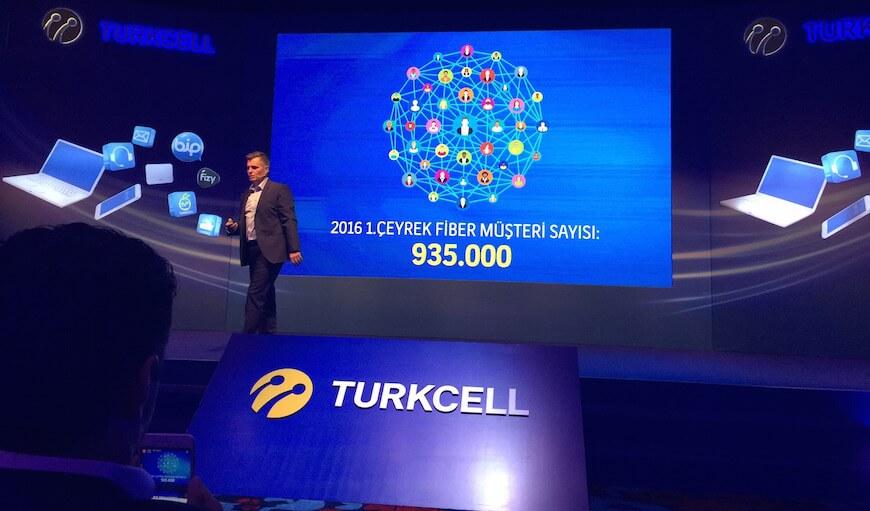 turkcell-9