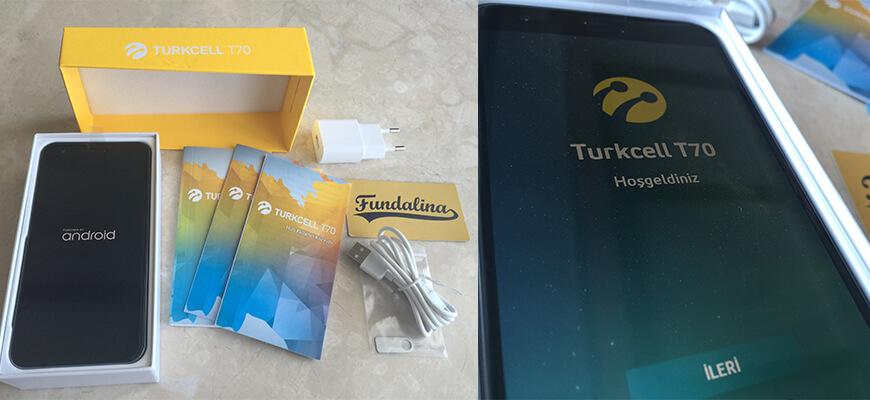 Turkcell_T70_3