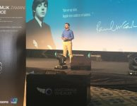arastirmada-yenilikler-konferansi-2016