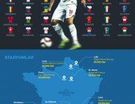 euro2016infografik