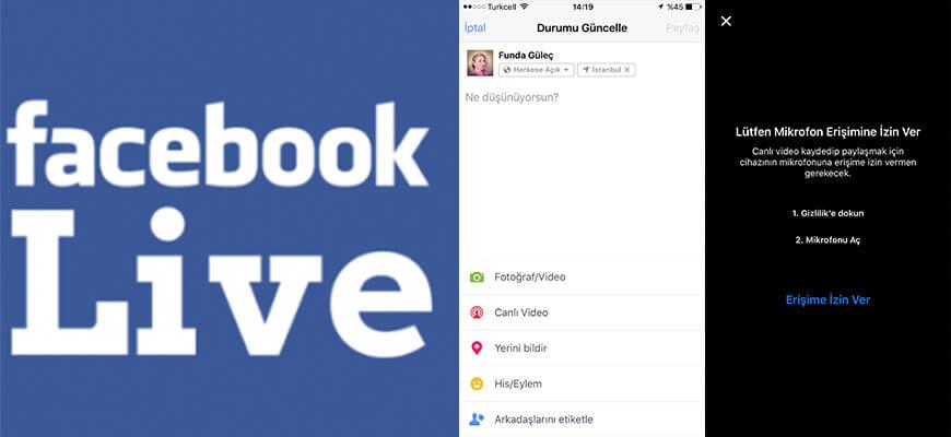 facebook-canli-video-yayini1