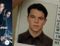 Jason-Bourne-filmi-0