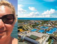 aska-lara-resort-0