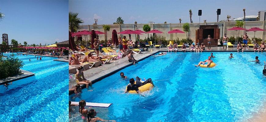 aska-lara-resort-2