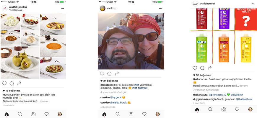 Instagram-Algortimasi-Nasil_Calisir-1