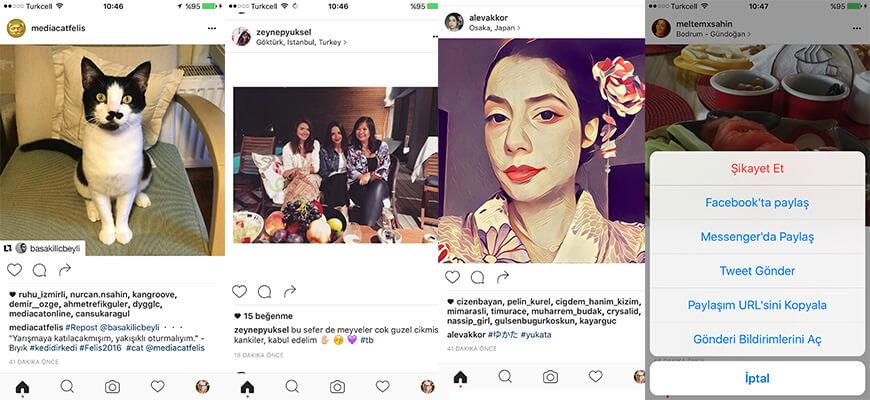 Instagram-Algortimasi-Nasil_Calisir-2