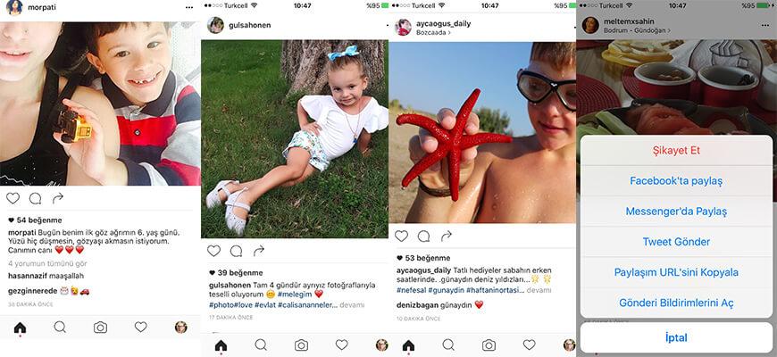 Instagram-Algortimasi-Nasil_Calisir-3