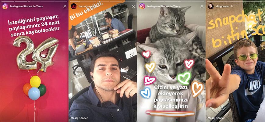 Instagramn_Stories_1