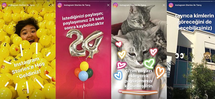 Instagramn_Stories_2