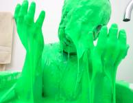 en-iyi-slime-videolari