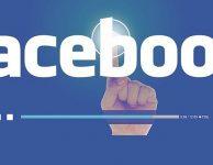 facebook_videolari