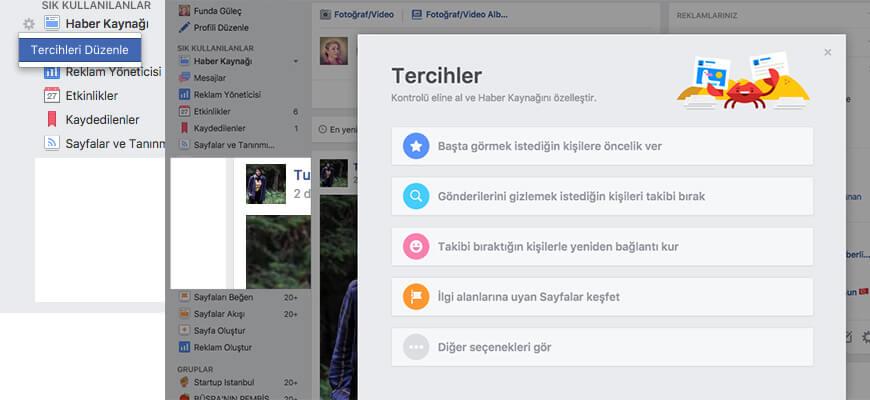 facebook-haber-akisi-2