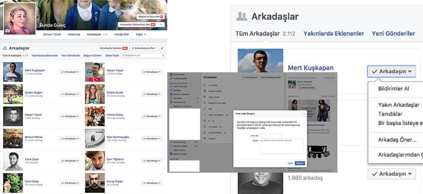 facebook-haber-akisi-3
