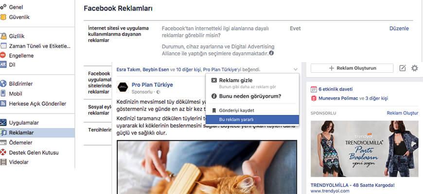 facebook-haber-akisi-6