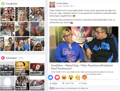 facebook-haber-akisi-7