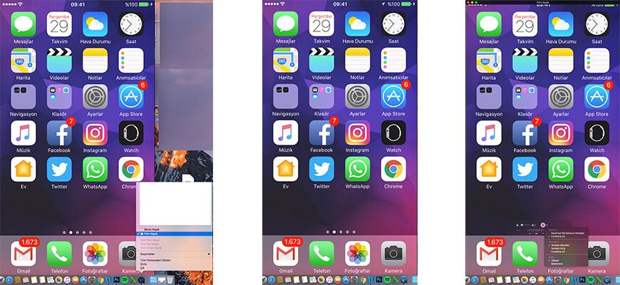 iphone-ekrani-nasil-kaydedilir