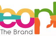people-make-the-brand-logo