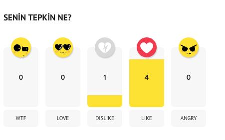 emoji-com-tr-1