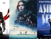 aralik-2016-filmleri