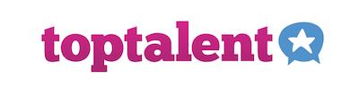toptalent-logo