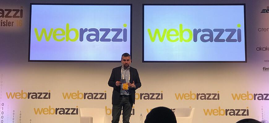 webrazzi-finansal-servisler