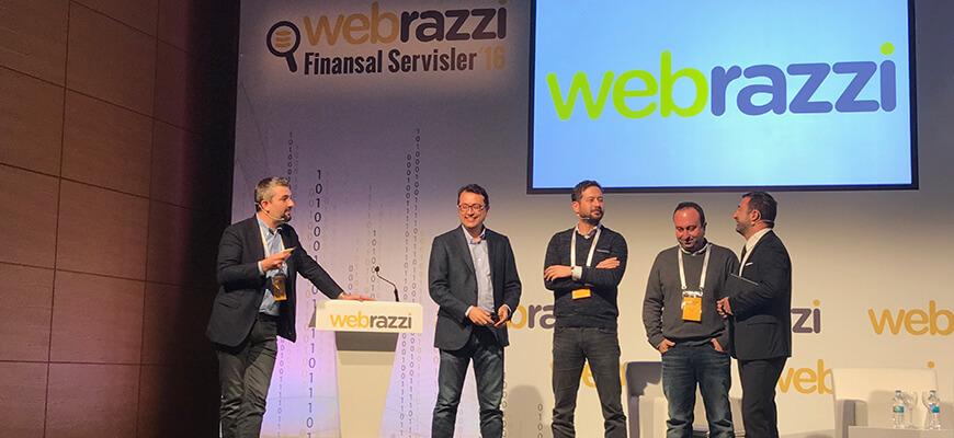 webrazzi-finansal-servisler-1