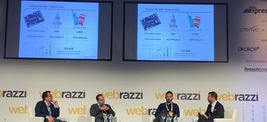 webrazzi-finansal-servisler-3